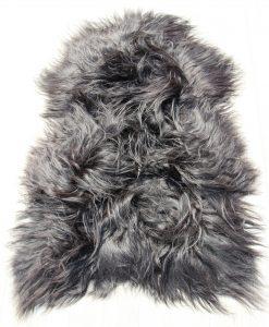 schapenvacht-zwart-025