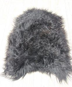 schapenvacht-zwart-15029