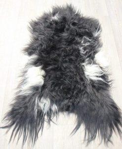 schapenvacht-zwart-wit-026