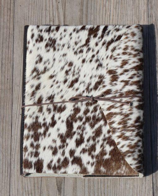 agenda-cover-hoes-koeienhuid-cowhide