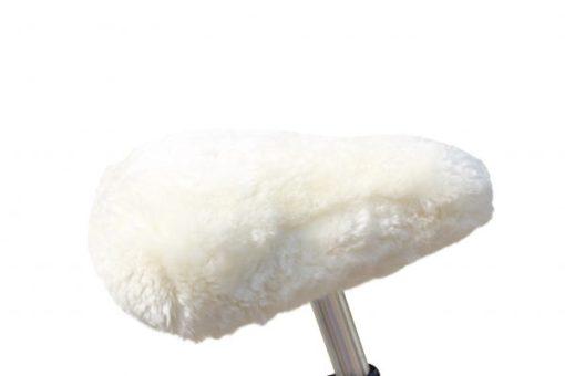 fietszadel-dekje-schapenvacht-wit