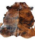 koeienhuid-cowhide-driekleur-39