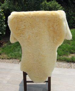 schapenvacht-medicinaal-regulan-115-80cm-