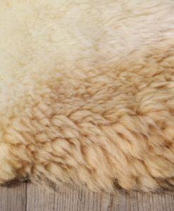 schapenvacht-wit-ijsbeer-bergschapenvacht