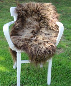 schapenvacht-langhaar-bruin-