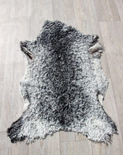 schapenvacht-gotland-grijs
