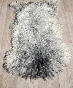 gotland-schapenvacht-grijs