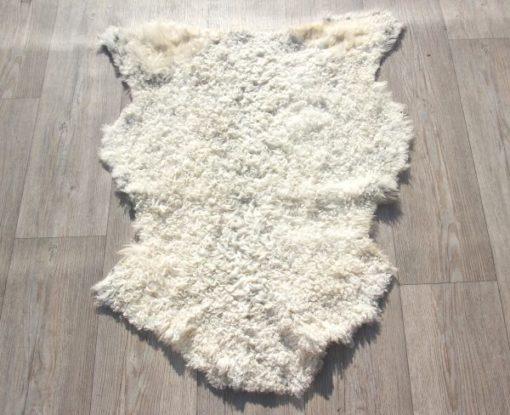 schapenvel-gotlandse- schapenvacht-16