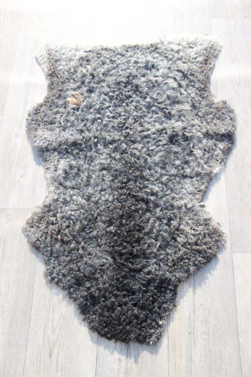 schapenvel-gotlandse- schapenvacht-17