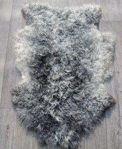 gotland-schapenvacht-schapenvel-grijs