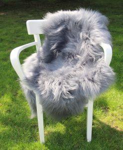 schapenvacht-schapenvel-langhaar-grijs