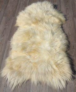 schapenvacht-heideschaap-langharig-wit