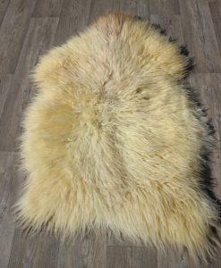 schapenvacht-heideschaap-langharig-ivoorkleur