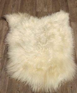 schapenvacht-schapenvel-langhaar-natuurwit