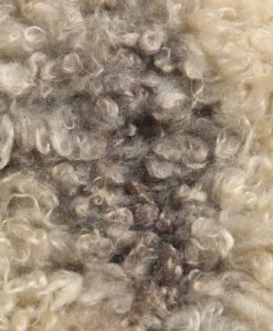 schapenvacht-melerade-grijs-krulvacht