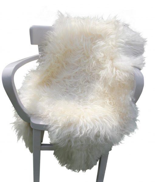 schapenvacht-wit