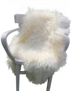 schapenvacht-langharig-wit