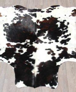 koeienhuid-driekleur-xxl-donja