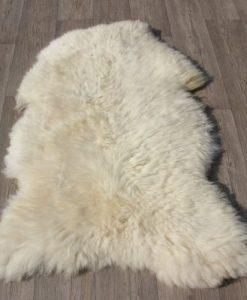 schapenvacht-wit-dikke- wolvacht-