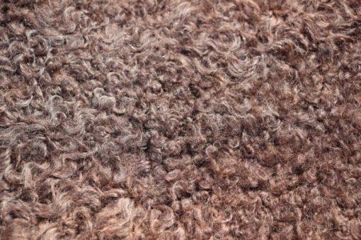 schapenvacht-bruin-nr 19