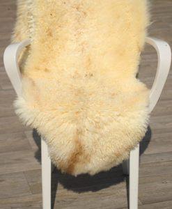 schapenvacht-melerade-champane-krulwol-