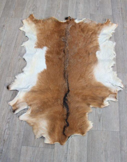 geitenhuid-bruin-wit-zwart