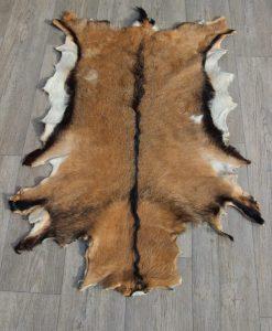 geitenhuid-groot-bruin-wit-zwart