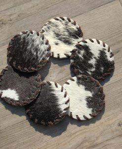onderzetters-koeienhuid-coasters-grijs-