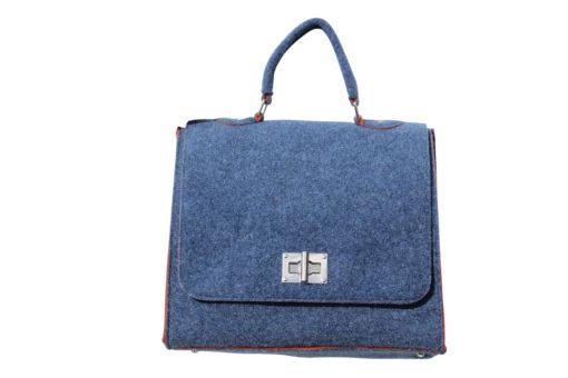 tas-italiaans-design-wol-Giuliana-divas-bag (5)