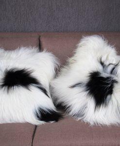 kussen-schapenvacht-langharig-1