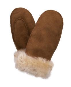 schapenvacht-wanten-ijslands schapenvacht-warm-zacht-
