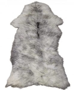 schapenvacht-grijs-wales-ruig-