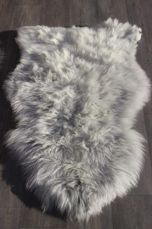 heide-schapenvacht-grijs-3