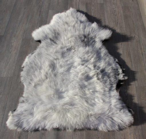 heide-schapenvacht-grijs-5