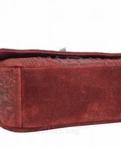 onderzijde-cow-leather-bag-miranda