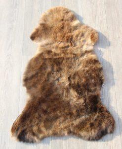 schapenvacht-zachte-wol-bruin-taupe