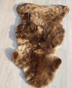 schapenvacht-zachte-wol-bruin-grijs