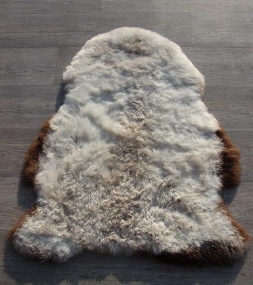 ijslandse-schapenvacht-d35-grijs