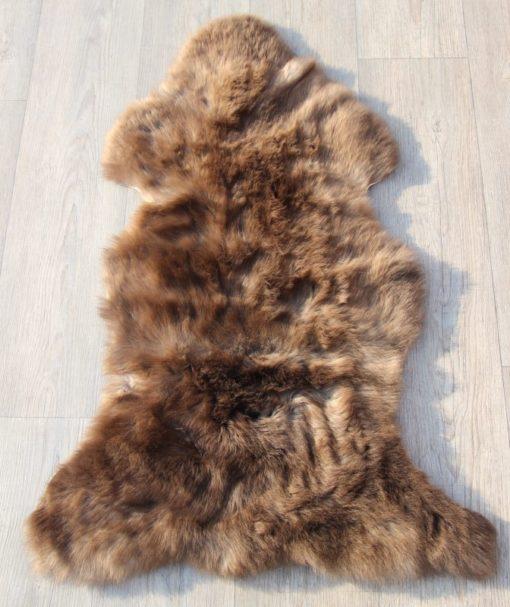 ijslandse-schapenvacht-d36-bruin