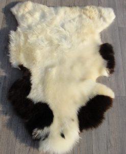 zachte-schapenvacht-d37