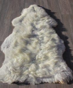 schapenvacht-schapenvel-grijs-