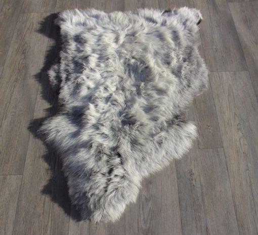 grote-schapenvacht-grijs-