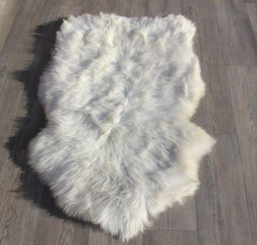 grote-schapenvacht-zilverwit