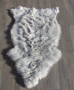 heide-schapenvacht-grijs-nr 20