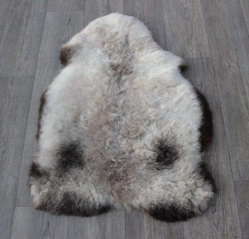 schapenvacht-grijs-donja
