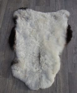 schapenvacht-grijs-Donja-
