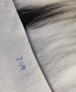 schapenvacht-grijs-lichtgrijs-schapenvel-heideschaap-