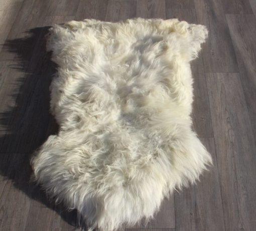 heide-schapenvacht-natuur-wit-