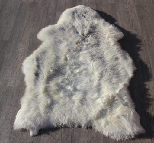 schapenvacht-heideschaap-grijs-23