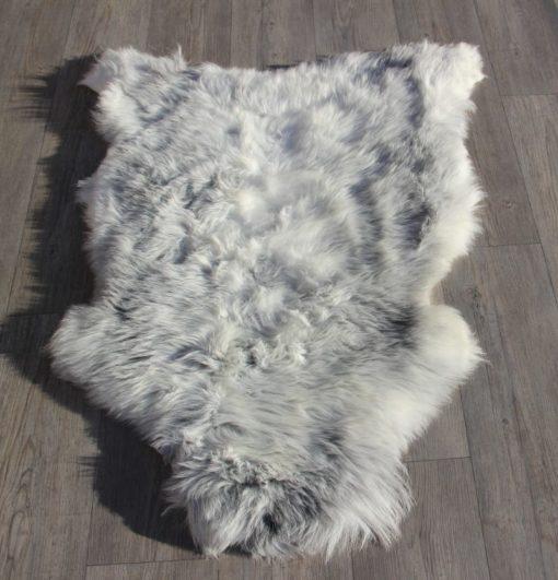 schapenvacht-heideschaap-grijs-24